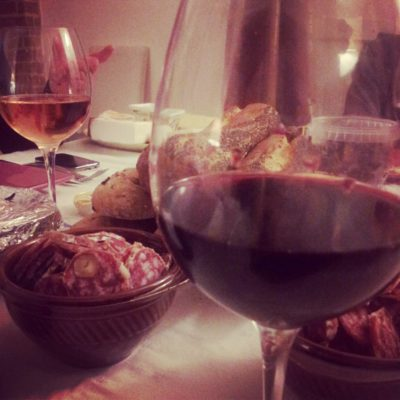 soire-wine-and-cheese