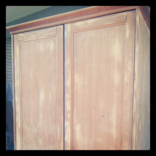 poncage-armoire-relooking