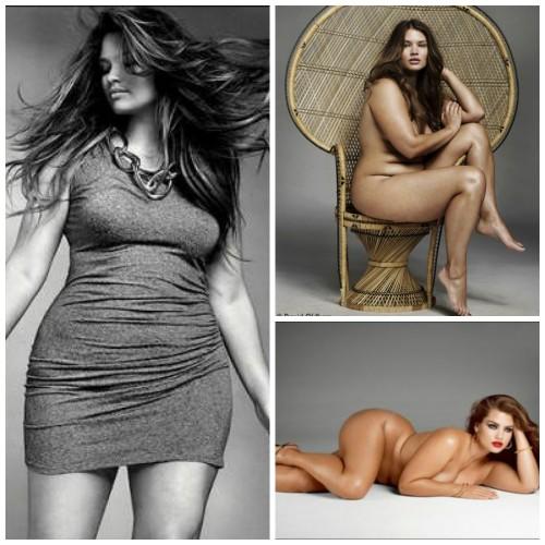 tara-lynn-belle-ronde-femme-sexy