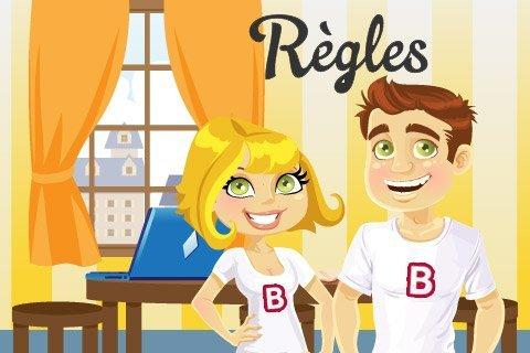belote-regles