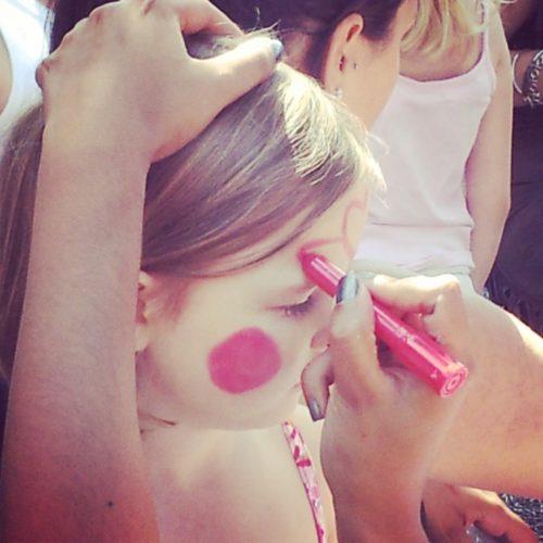 bonheurs-maquillage