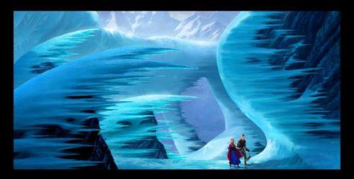 frozen-la-reine-des-neiges