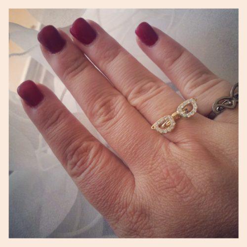 manucure-ongles-beauté