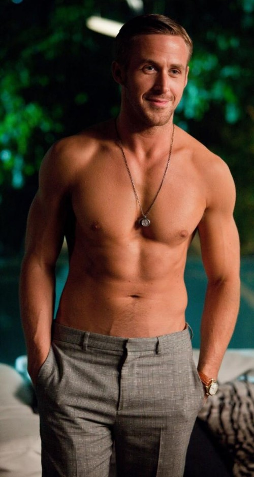 50-nuances-grey-ryan-gosling