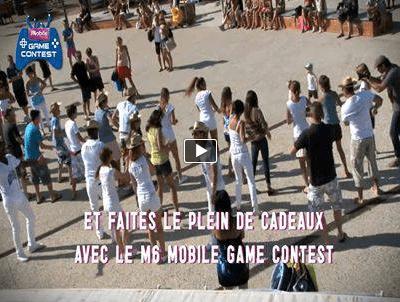 M6-mobile-game-contest