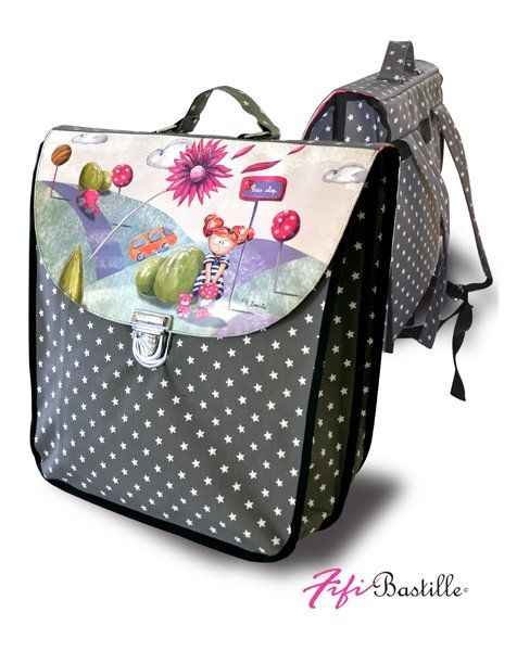 cartable-fille