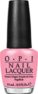 chic-From-Ears-To-Tail-OPI