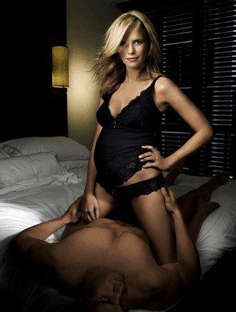 lingerie-sexy-femme-enceinte