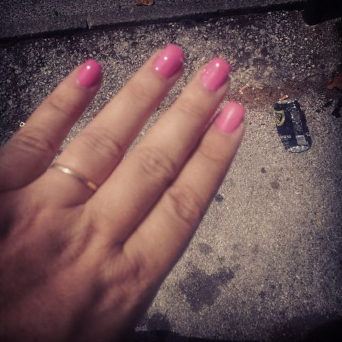 montre-moi-tes-ongles-vernis