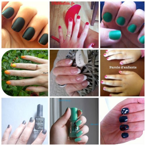 ongles-blogueuses-manucure