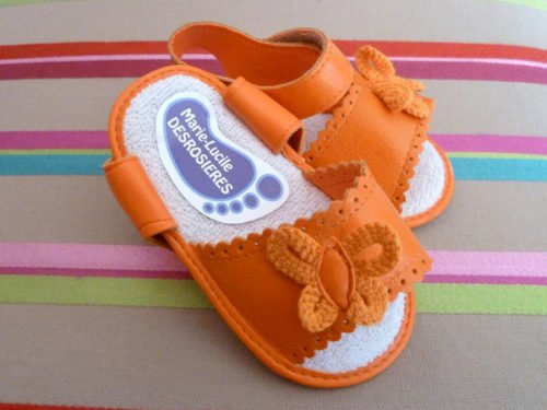 étiquettes-chaussures-ludilabel