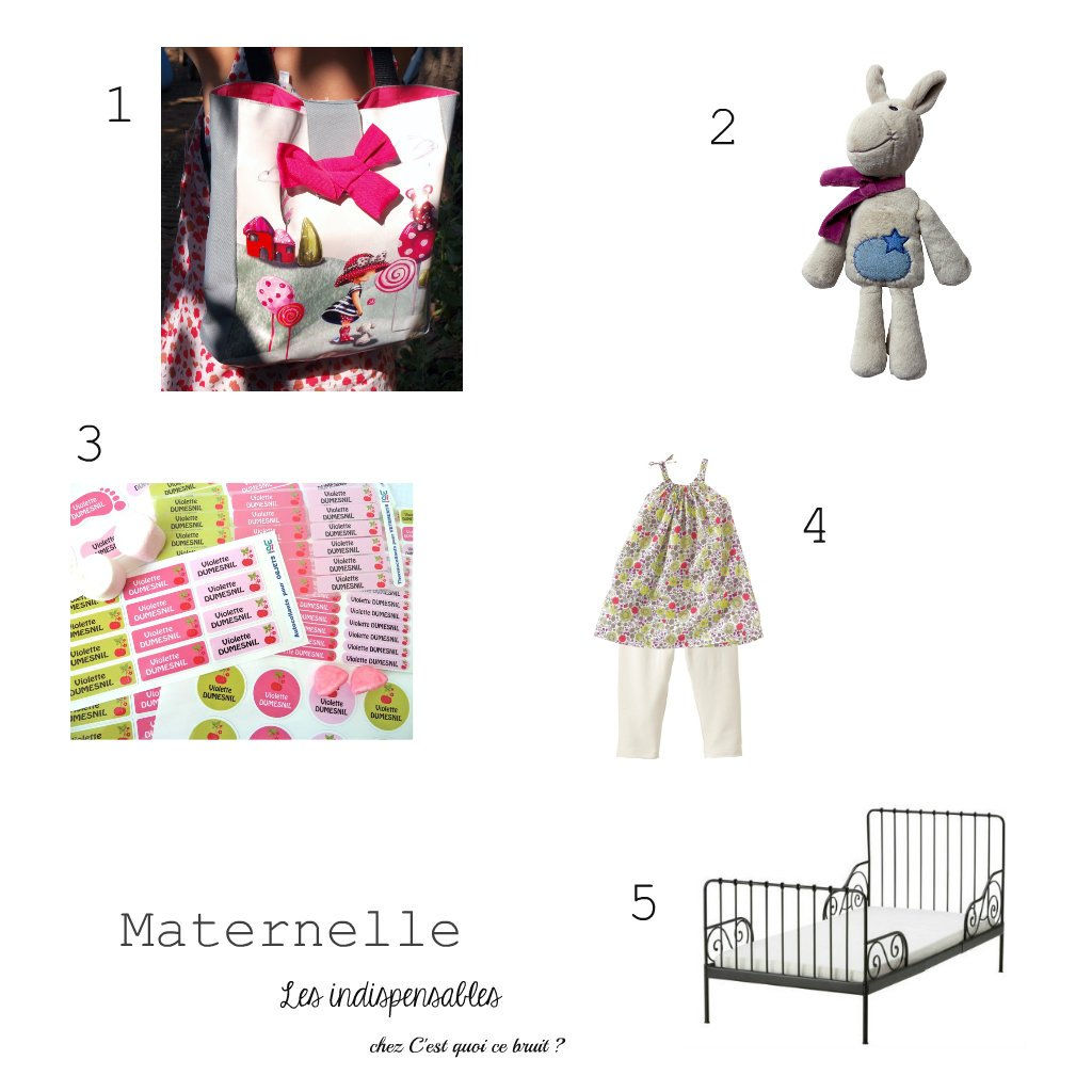 indispensables-rentree-maternelle