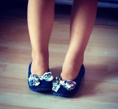 naturino-chaussures