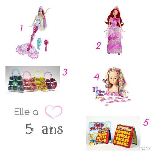 5-ans-cadeaux-filles