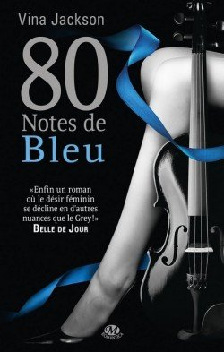 80-notes-de-bleu