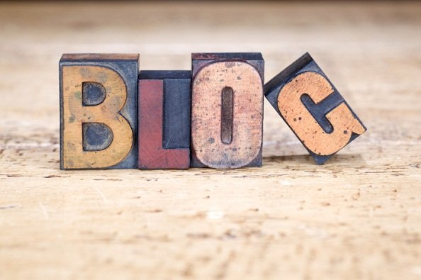 blogosphere-blog