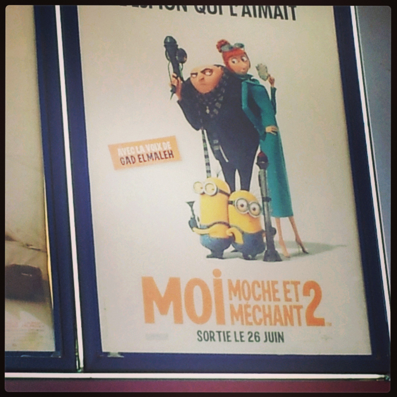 cinema-famille