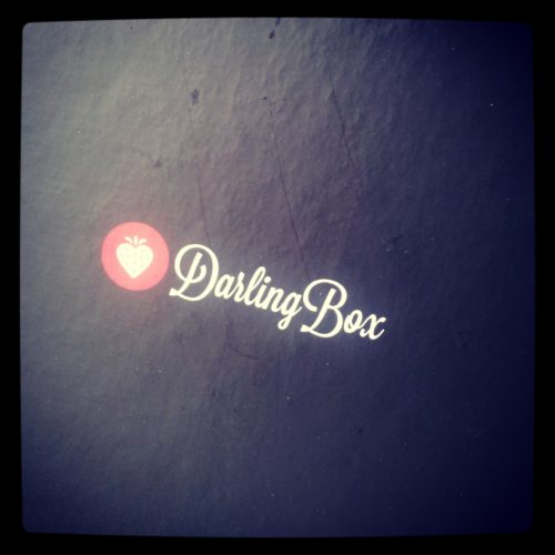 darlingbox