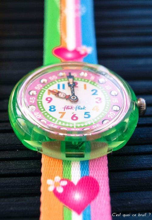flik-flak-montre-suisse