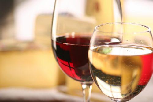 foire-aux-vins