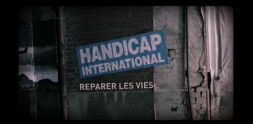 handicap-international