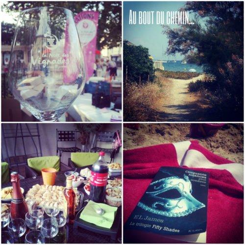 l-été-des-blogueuses-var