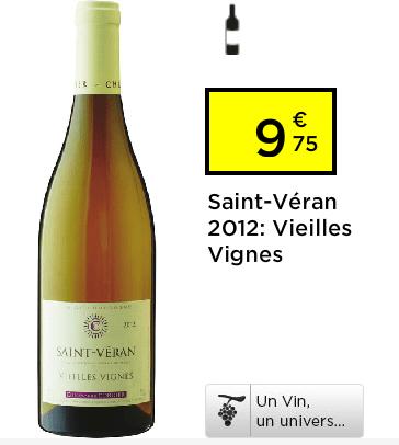 saint-veran-foire-vins