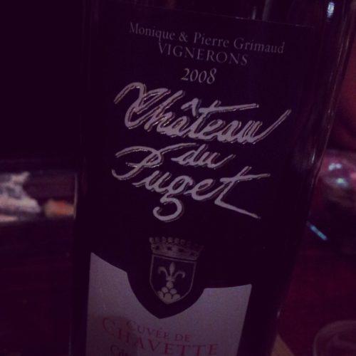 vin-puget