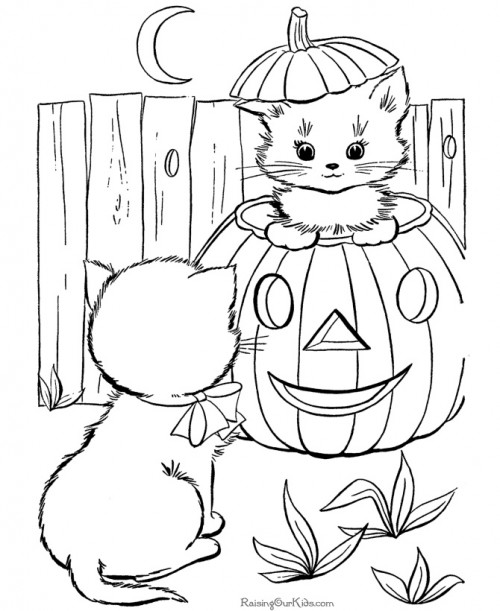 coloriage-halloween