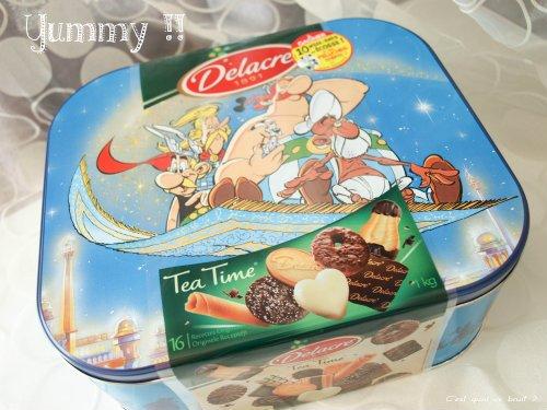 delacre-biscuits