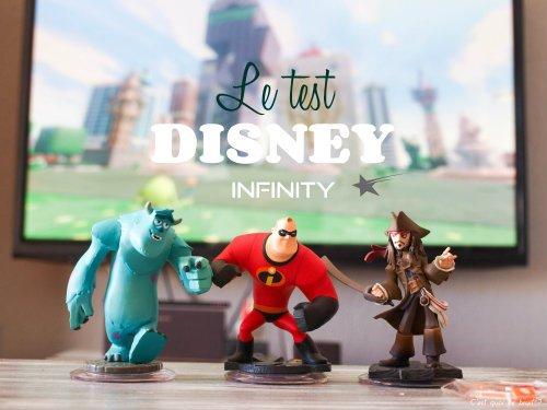 disney-infinity-test-wii