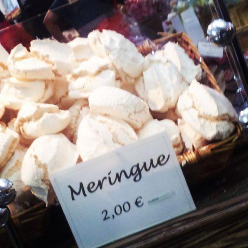 fete-du-chocolat-belgentier-meringues