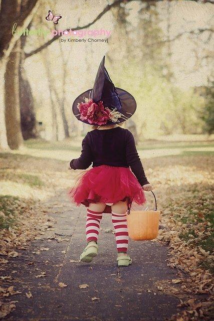 halloween-déguisement-enfant-fille