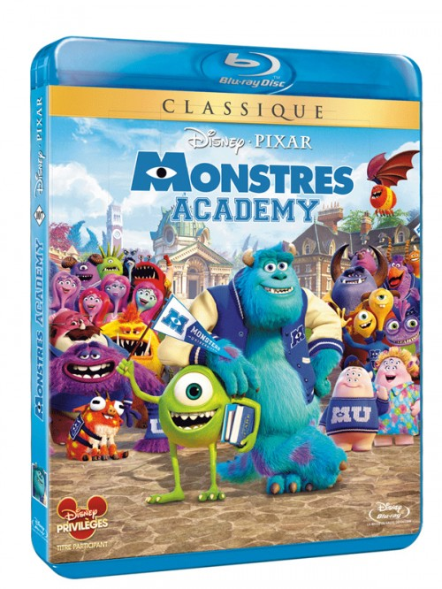 3D-BD-Monstres-Academy-HD