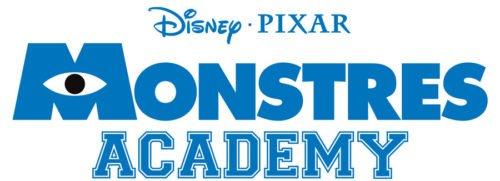 monstres-academy