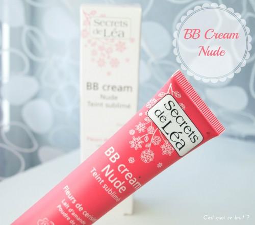 bb-cream-nude-secrets-de-léa