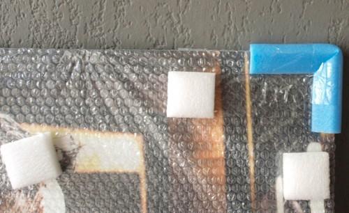 emballage-tableau-alu-cadopix