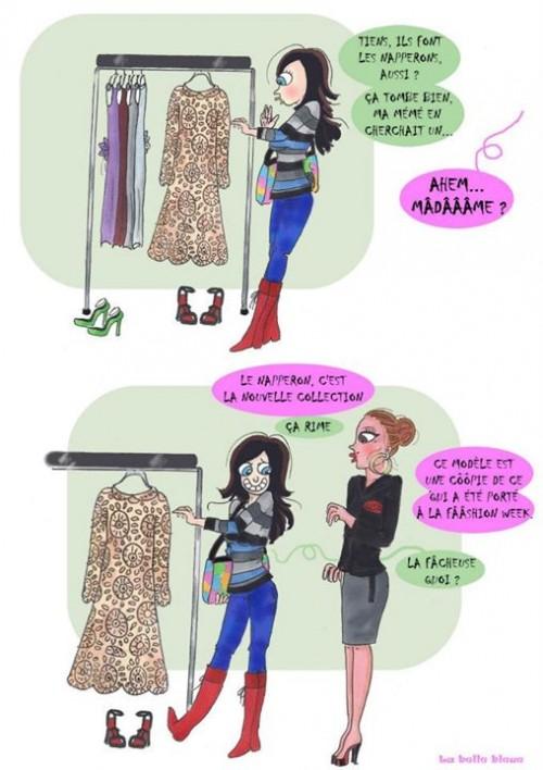 essayage-vêtements