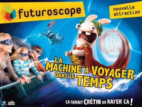 futuroscope-nouvelle-attraction