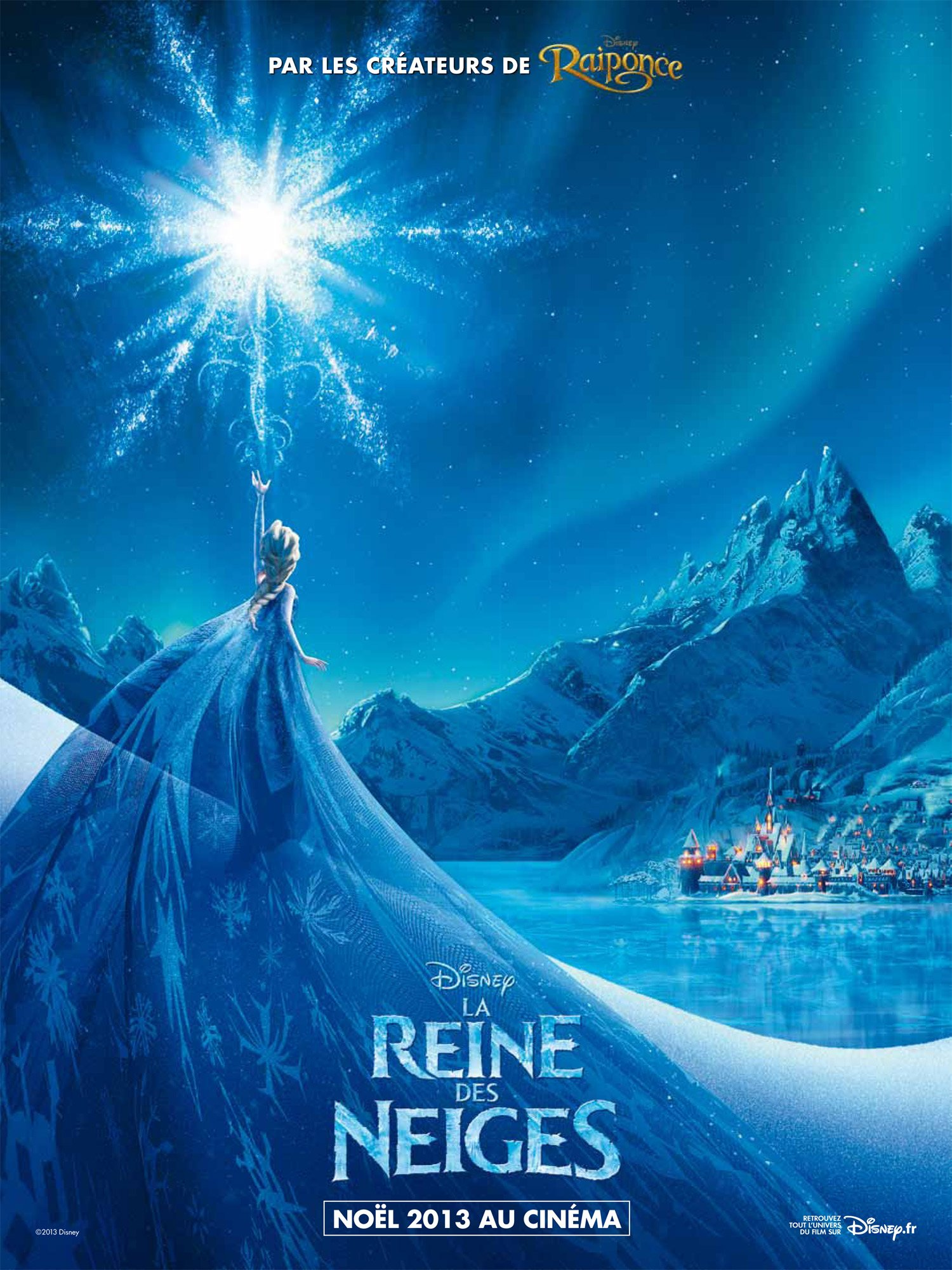 la-reine-des-neiges-disney