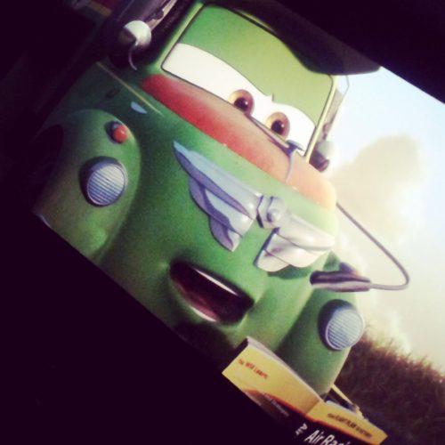 planes-cinema