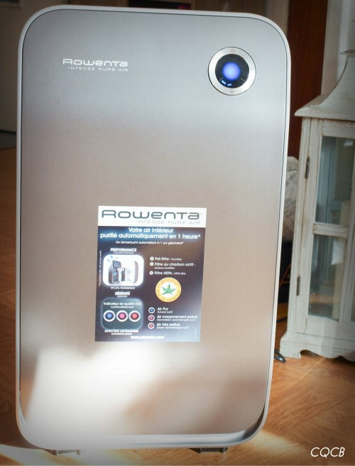 rowenta-air-intense-pure