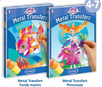 sentosphère-metal-transfert-boites