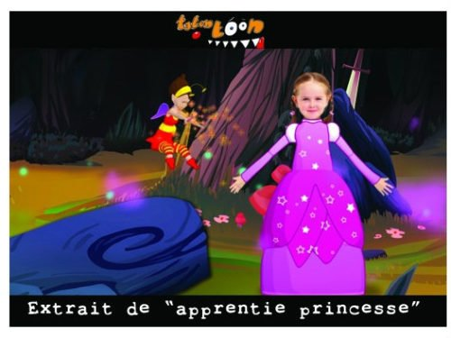 tatontoon-dvd-personnalise-apprentie-princesse