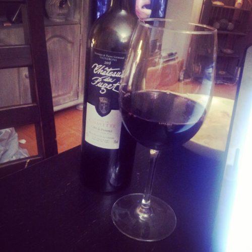 vin-apéro-chateau-du-pujet