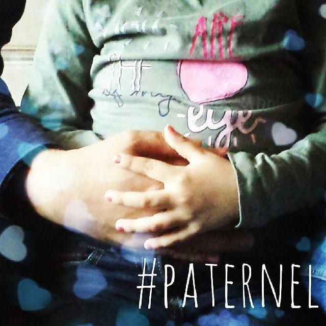 10-paternel