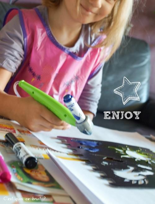 Marker-Airbrush-crayola-test