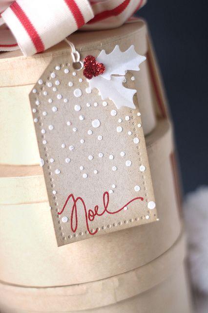 cadeaux-noël