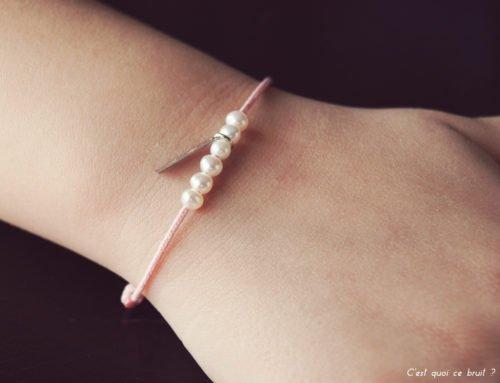 claverin-bijoux-fille