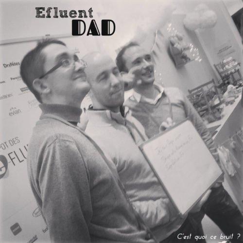efluent-dad-papas-blogueurs